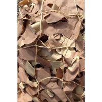 filet_camouflage_desert_4m_x_3_m_renforc__2