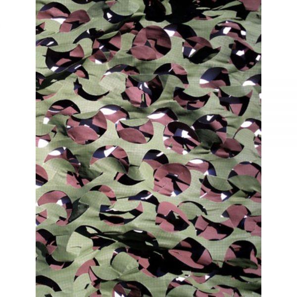 filet de camouflage au m tre cam la d coupe mod le 2018 2 40 m de large tir filet de. Black Bedroom Furniture Sets. Home Design Ideas