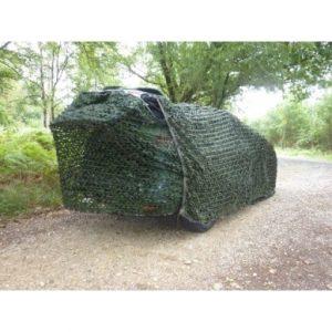 filet de camouflage renforc r versible cam kaki 1 50 x 5 m tres fabrication 2018 stx filet. Black Bedroom Furniture Sets. Home Design Ideas