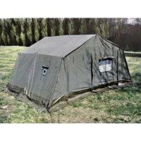 tente militaire f1 neuve